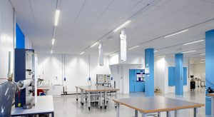 bristol-university-laboratory