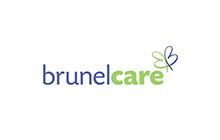 brunelcare