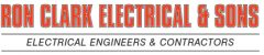 Ron Clark Electrical & Sons