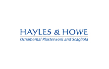 hayles-howe