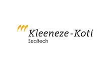kleeneze2