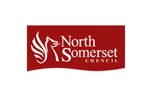 north-somerset