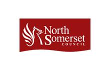 north-somerset