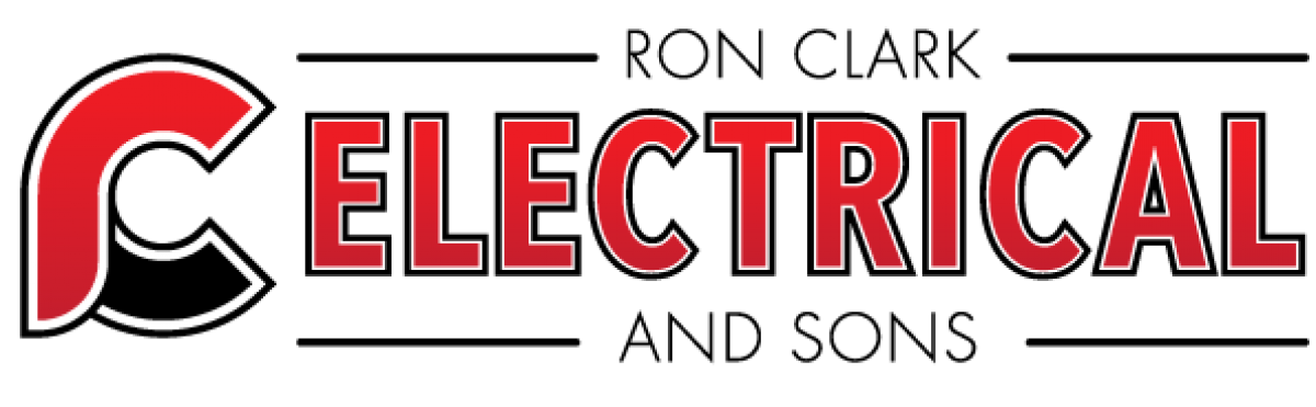 Ron Clark Electrical